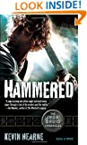 Hammered (Iron Druid Chronicles)