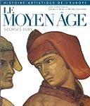 Histoire artistique de l'Europe : Le...