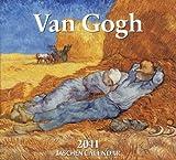 van Gogh - 2011 (Taschen Tear-off Calendars) (3836522489) by TASCHEN