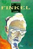 """Afficher """"Finkel n° 4<br /> Le secret"""""""
