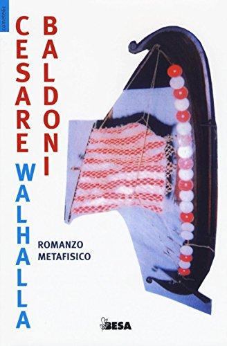 Walhalla: 1