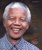 img - for Mandela book / textbook / text book