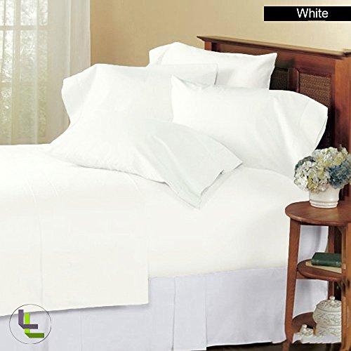 800tc-elegante-finitura-6-in-100-cotone-egiziano-set-solid-pocket-size-12-inches-cotone-white-solid-
