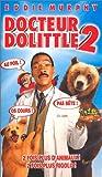 echange, troc Docteur Dolittle 2 [VHS]