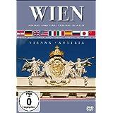 """Wien - Portrait einer Stadt *Vienna - Austria* - Reisef�hrervon """"Juan Carlos Recalde"""""""