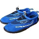 TWF Boy's Graphic Shoes