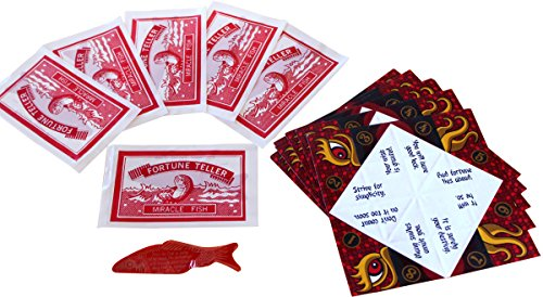 Fortune-Teller-Fish-and-Chinese-Paper-Folding-Games-6-of-Each-12-Total