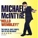 Michael McIntyre Live - Hello Wembley!