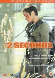 2 Seconds [1998] [DVD]
