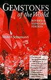 Gemstones of the World, Revised Edition