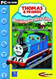 Thomas & Friends - Building the New Line (PC)