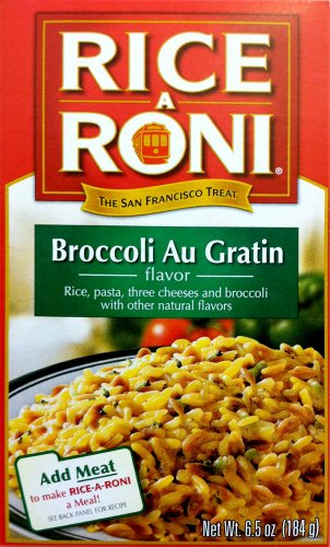 rice-a-roni-broccoli-au-gratin-flavor-65oz-2-pack
