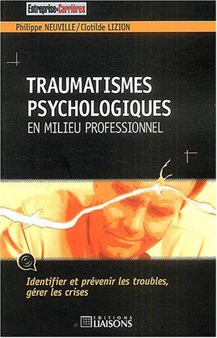traumatismes-psychologiques-en-milieu-professionnel