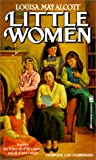 Little Women (Turtleback School & Library Binding Edition) (0785788727) by Louisa May Alcott