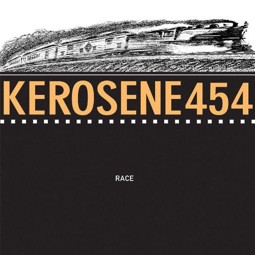 Race (Kerosene Cd compare prices)