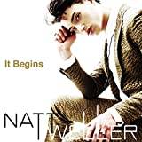 It Begins (MINI ALBUM+DVD)