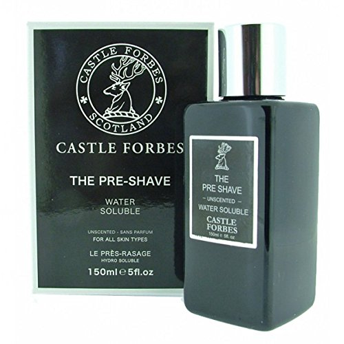 castel-forbes-pre-shave-125ml