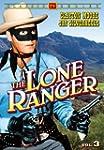 Lone Ranger, Volume 3