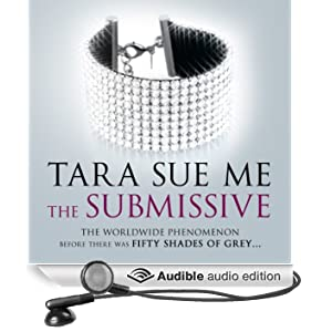 The Submissive (Unabridged)
