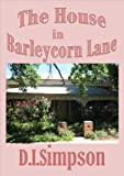 img - for The House in Barleycorn Lane book / textbook / text book