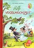 Rolfs Vogelhochzeit (Auge & Ohr - interaktiv) title=
