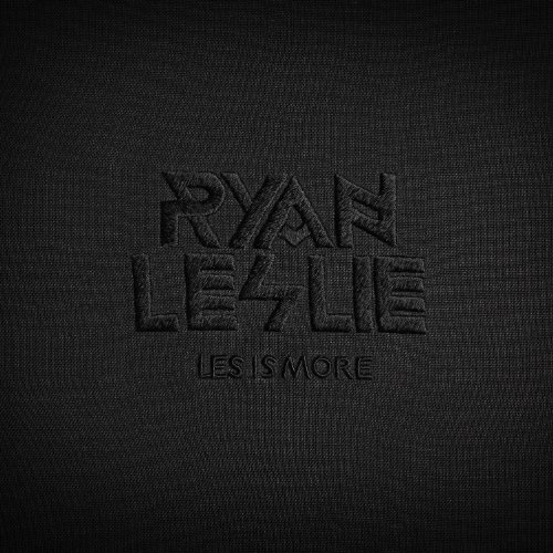 Ryan Leslie   Les Is More (2012) (iTunes Plus AAC M4A) [Album]