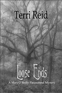 Loose Ends by Terri Reid ebook deal