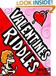 Valentines Riddles