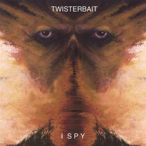 I Spy [Explicit]