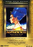 Nofretete - Königin vom Nil (Cinema Colossal)