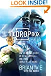 The Drop Box: How 500 Abandoned Babie...
