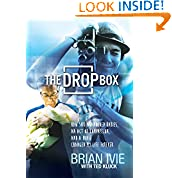 Brian Ivie (Author), Ted Kluck (Author) (2)Download:   $6.15