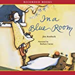In a Blue Room | Jim Averbeck
