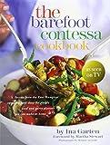 Barefoot Contessa Cookbook. (0593068424) by Garten, Ina