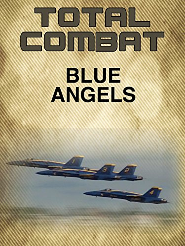 Blue Angels 2001 (Blue Angels Video compare prices)