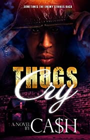 Thugs Cry