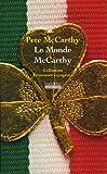 Le Monde de McCarthy (284230232X) by Pete McCarthy