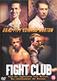 echange, troc Fight club