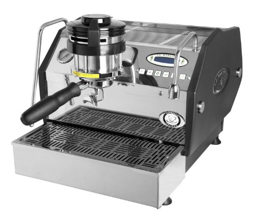 La Marzocco GS/3 Espresso Machine :: Paddle Version