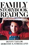 Family Storybook Reading