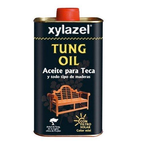 xylazel-aceite-para-teca-miel-tung-oil-750ml-0630403-xylazel