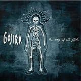 echange, troc Gojira - The way of all flesh