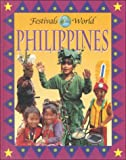 Philippines (Festivals of the World)