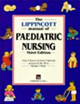 The Lippincott Manual of Paediatric N...