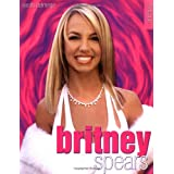 Britney Spears ~ Sarah Delmege