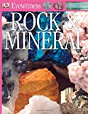 Rocks & Minerals (DK Eyewitness Books) (0756637775) by Symes, R.F.