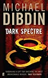 Dark Spectre