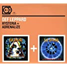 Hysteria - Adrenalize