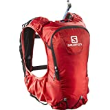 Salomon Advanced Skin Pro 10 Set Hydration Pack