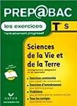 Pr�pabac : Sciences de la vie et de l...